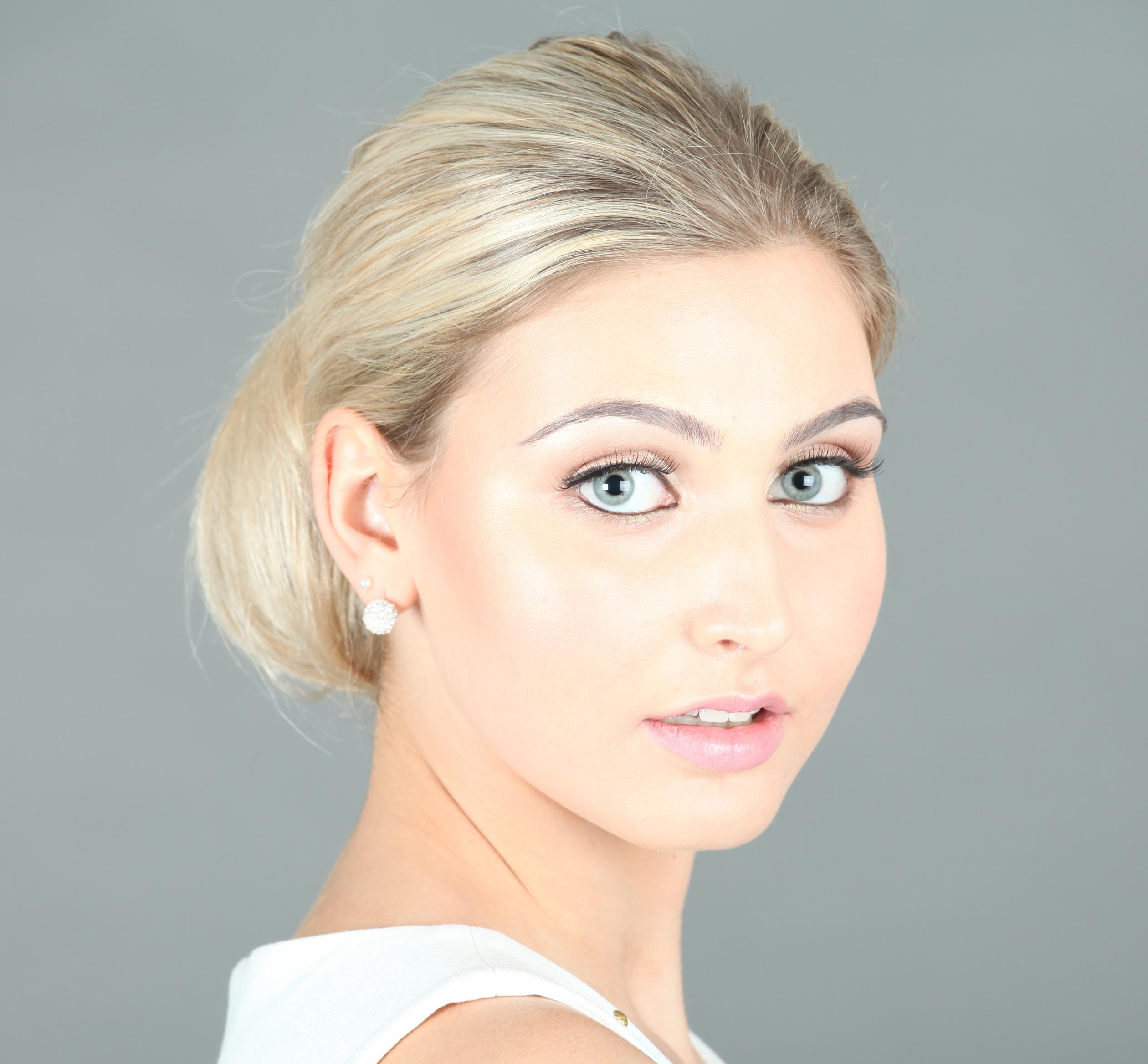 Makeup Artist university sydney law
