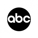 ABC-293x293