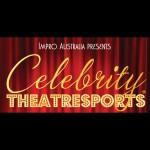 Celebrity-Theatresports-150x150