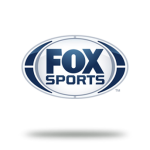 alumni - Fox_sports-150x150.png