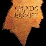 alumni - Gods-of-Egypt1-150x150.jpg