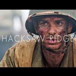 Haksaw-Ridge-