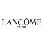 alumni - Lancome-293x293.png