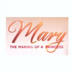 alumni - Mary-the-making-of-a-Princess-150x150.jpg