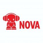 alumni - NOVA-FM-LOGO-150x150.jpg