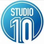 alumni - Studio_10_Logo-150x150.jpg