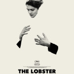 alumni - The-Lobster-150x150.jpg