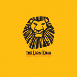 alumni - The_Lion_King1-500x500.png