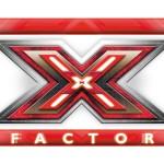 alumni - X-Factor-150x150.jpg
