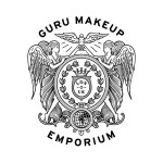 alumni - guru-makeup-emporium-150x150.jpg