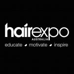 hair-expo2