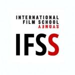 alumni - ifss1-150x150.jpg