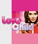 love-child1