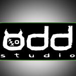 alumni - odd-studio1-150x150.png