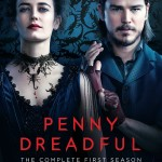 alumni - penny-dreadful-150x150.jpg