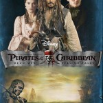 alumni - pirates_of_the_caribbean__dead_men_tell_no_tales1-150x150.jpg