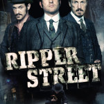 alumni - ripper-street-150x150.jpg