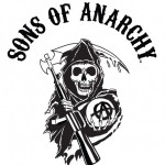sons-of-anarchy-150x150