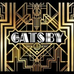 alumni - the-great-gatsby1-150x150.jpg