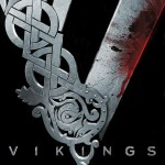alumni - vikings-150x150.jpeg