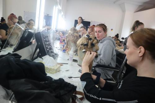 gallery makeup1